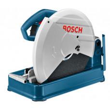 Монтажная пила Bosch GCO 2000 0.601.В17.200
