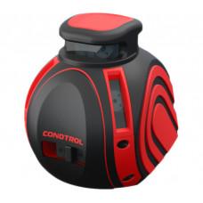 Нивелир лазерный Condtrol UniX 360 PRO