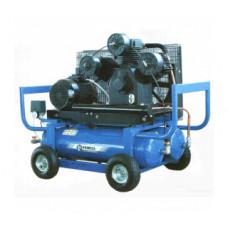 Бензиновый компрессор Remeza СБ4/С-90.V90.SPE390E