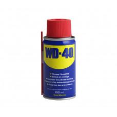 Смазка WD-40 100гр.