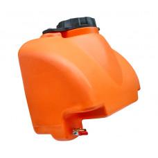 Бак для воды к виброплитам VH60, VH80 Grost