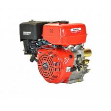 Двигатель бензиновый Forza 182FD 11 л.с
