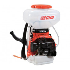 Бензораспылитель Echo МВ-580