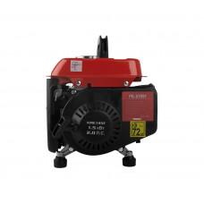 Генератор бензиновый BauMaster PG-87091