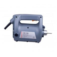 Портативный вибратор для бетона для бетона Энергомаш БВ-71200