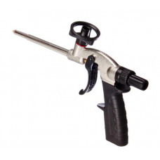 Пистолет для пены Ермак