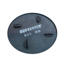 Затирочный диск Grost 600-3 мм