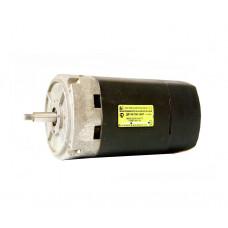 Двигатель Фермер ДК110/1000Вт оригинальный с конденсатором