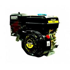Двигатель 9 л.с ЛИДЕР 9.0 HP