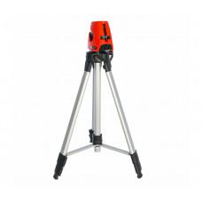 Нивелир лазерный Condtrol NEO X220 Set