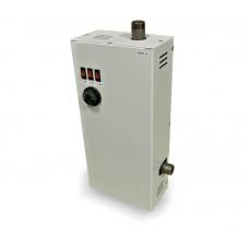 Котел электрический ТермМикс ЭВПМ-4.5 кВт