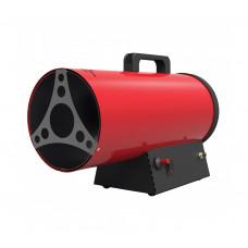 Пушка тепловая газовая CGH-20