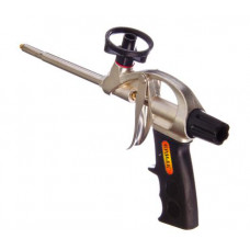 Пистолет для пены Ермак СТАНДАРТ 641065