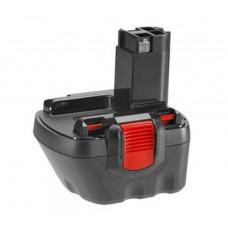 Батарея для аккумуляторной дрели Bosch (12V; 2.0A/h; Ni-Cd) Sturm CDB1220