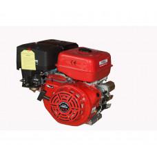 Двигатель 13 л.с Forza 188FD