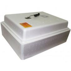 Инкубатор Несушка на 104 яйца (н/н 58)