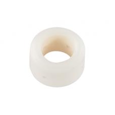 Диффузор керамический PT-31 (насадка для плазмореза)