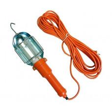 Лампа переносная Vector 669212 (10м)