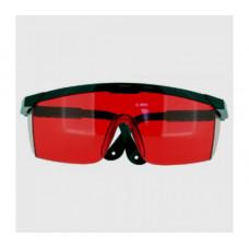 Очки лазерные LG-2, Redtrace