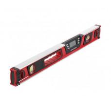 Электронный уровень, уклономер Condtrol I-Tronix 60