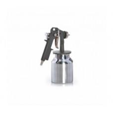 Краскораспылитель Fubag BASIC G750/1.5 HP