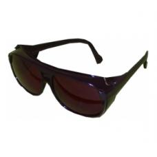 Очки для лазерных приборов GLB10 (Laser glasses)