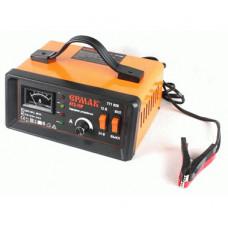 Зарядное устройство АТЗ-15Р-15А Ермак 771-026