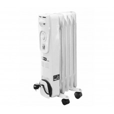 Масляный радиатор Prorab OFR 1005 Z