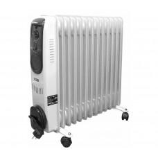 Масляный радиатор Prorab OFR 2513 М