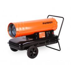 Дизельная тепловая пушка Patriot DTC-368