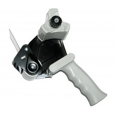 Пистолет для скотча Т15008 Ермак 472071
