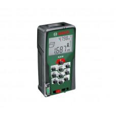 Лазерный дальномер Bosch PLR 50 0.603.016.320
