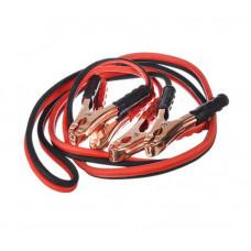 Провода-прикуриватели New Galaxy 771143, 400A, 2,5м (-40 до +80 гр.)