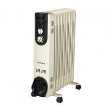 Масляный радиатор Termica VT Standart 1125