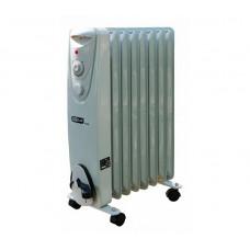 Безмасляный радиатор Prorab RC 1508 Р