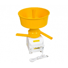 Сепаратор Фермер ЭС-02 (пластик)