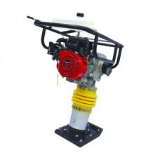Вибротрамбовка ADA CJ80