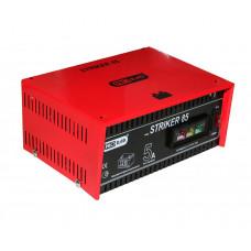 Зарядное устройство Prorab STRIKER 85