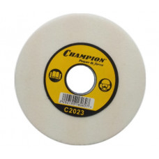 Точильный камень для станка Champion С2023 (105х22,2х3,2мм)