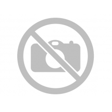 Нейлер-степлер пнев. 3 в 1, с рег. глуб.,гвозди 18GA, гвозди 16 GA, скобы 18GA //Матрикс 57427